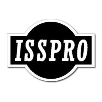 ISSPRO