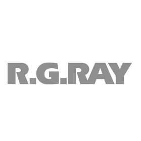 R.G.RAY