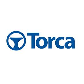 TORCA